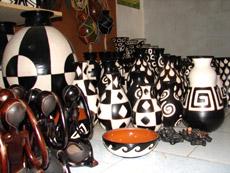 CATACAOS, Capital artesanal de Piura